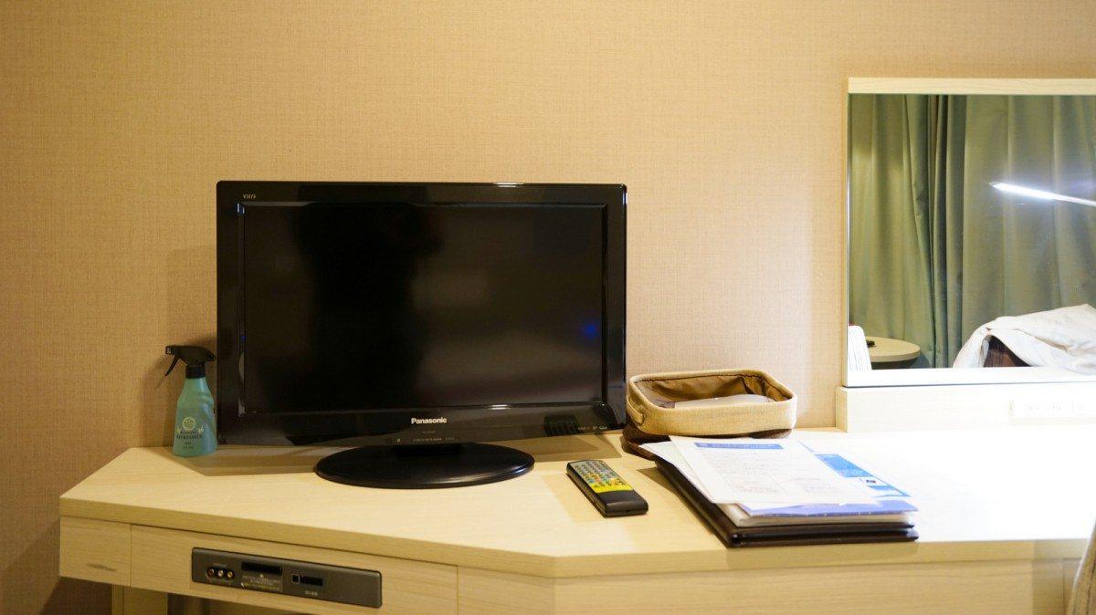 shin-yokohama-prince-hotel_06