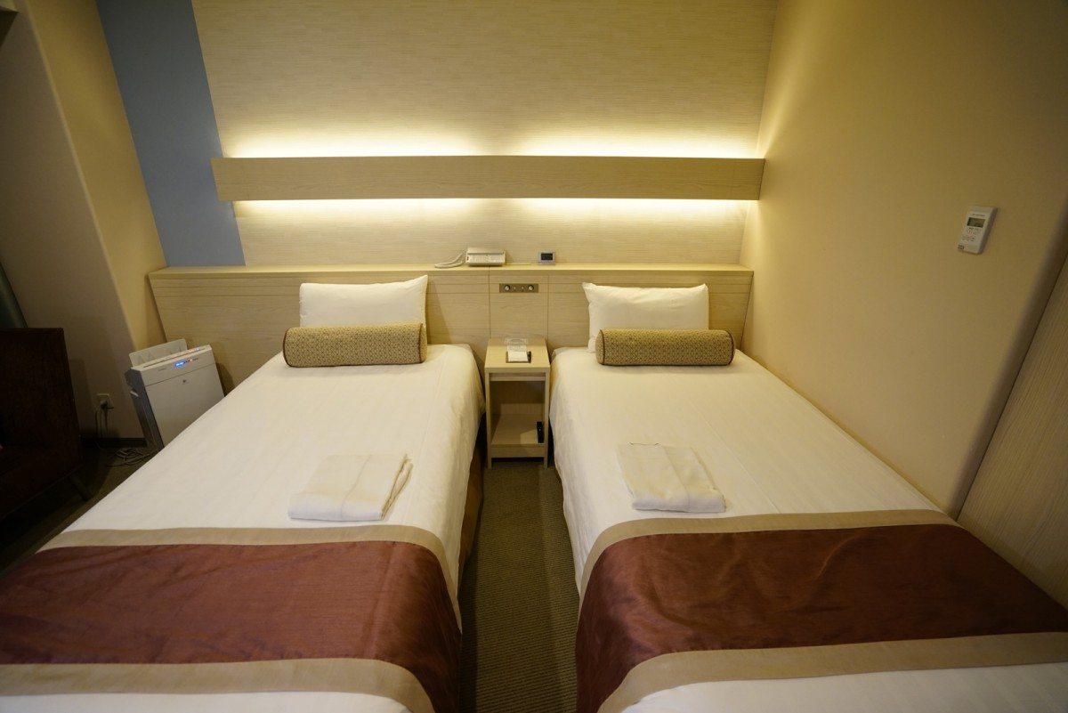 shin-yokohama-prince-hotel_09