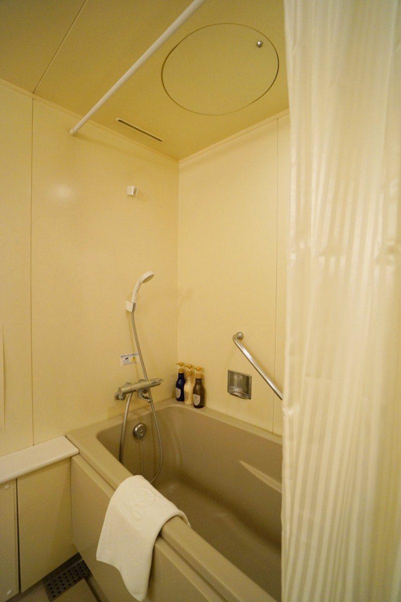 shin-yokohama-prince-hotel_14