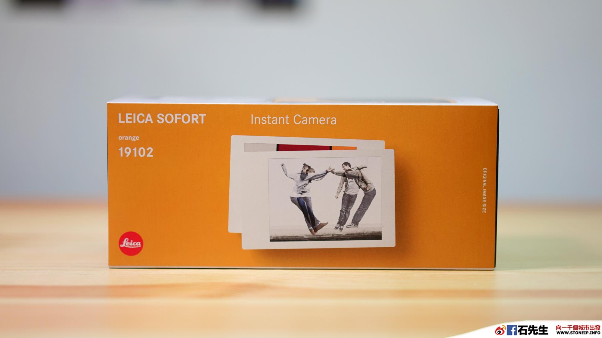 Leica_SOFORT_unbox02