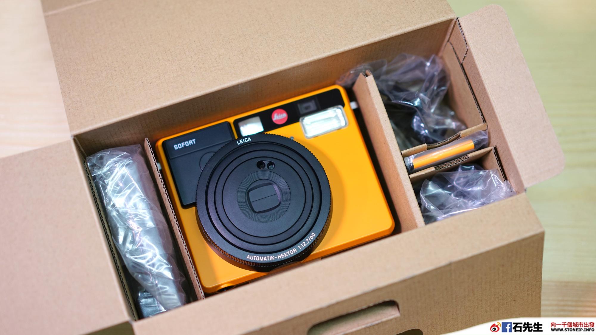 Leica_SOFORT_unbox06