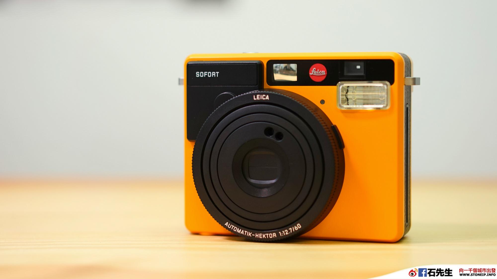 Leica_SOFORT_unbox07