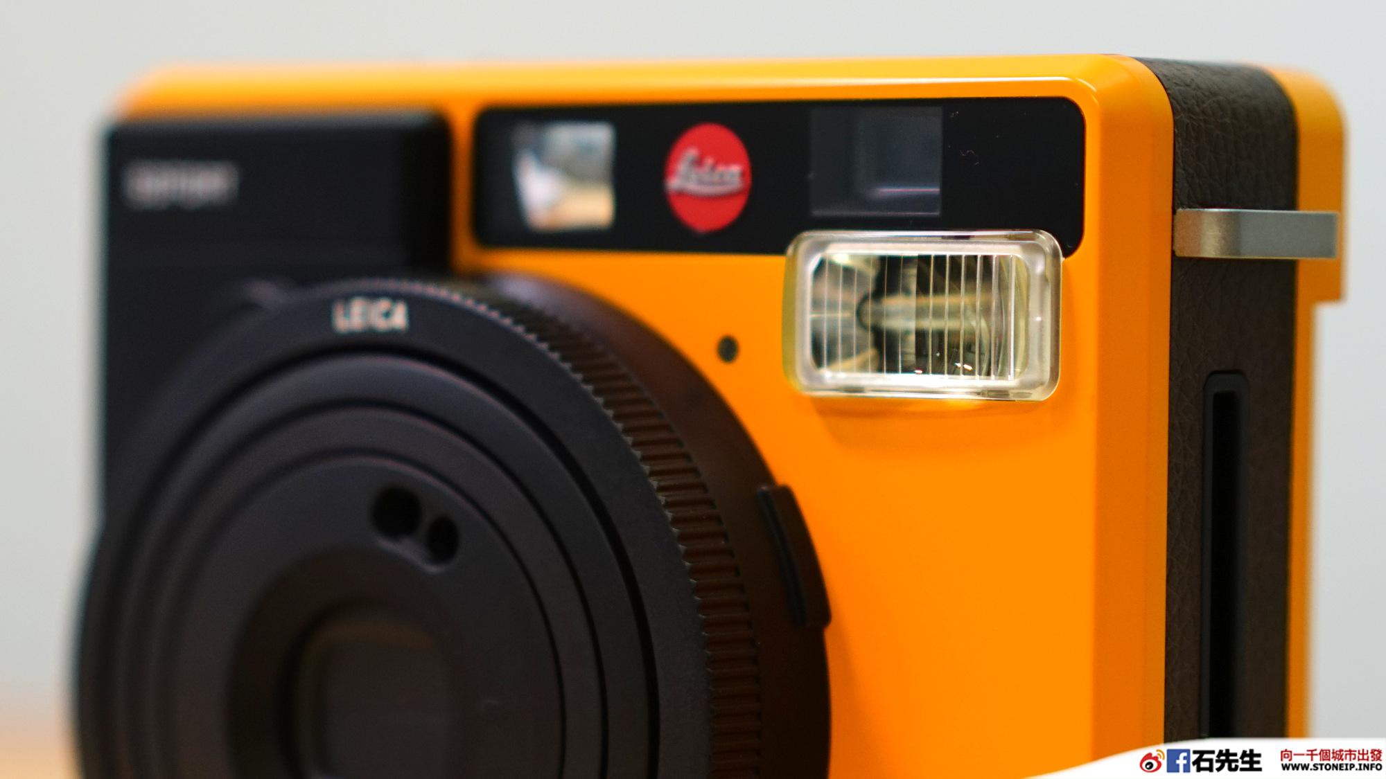 Leica_SOFORT_unbox08