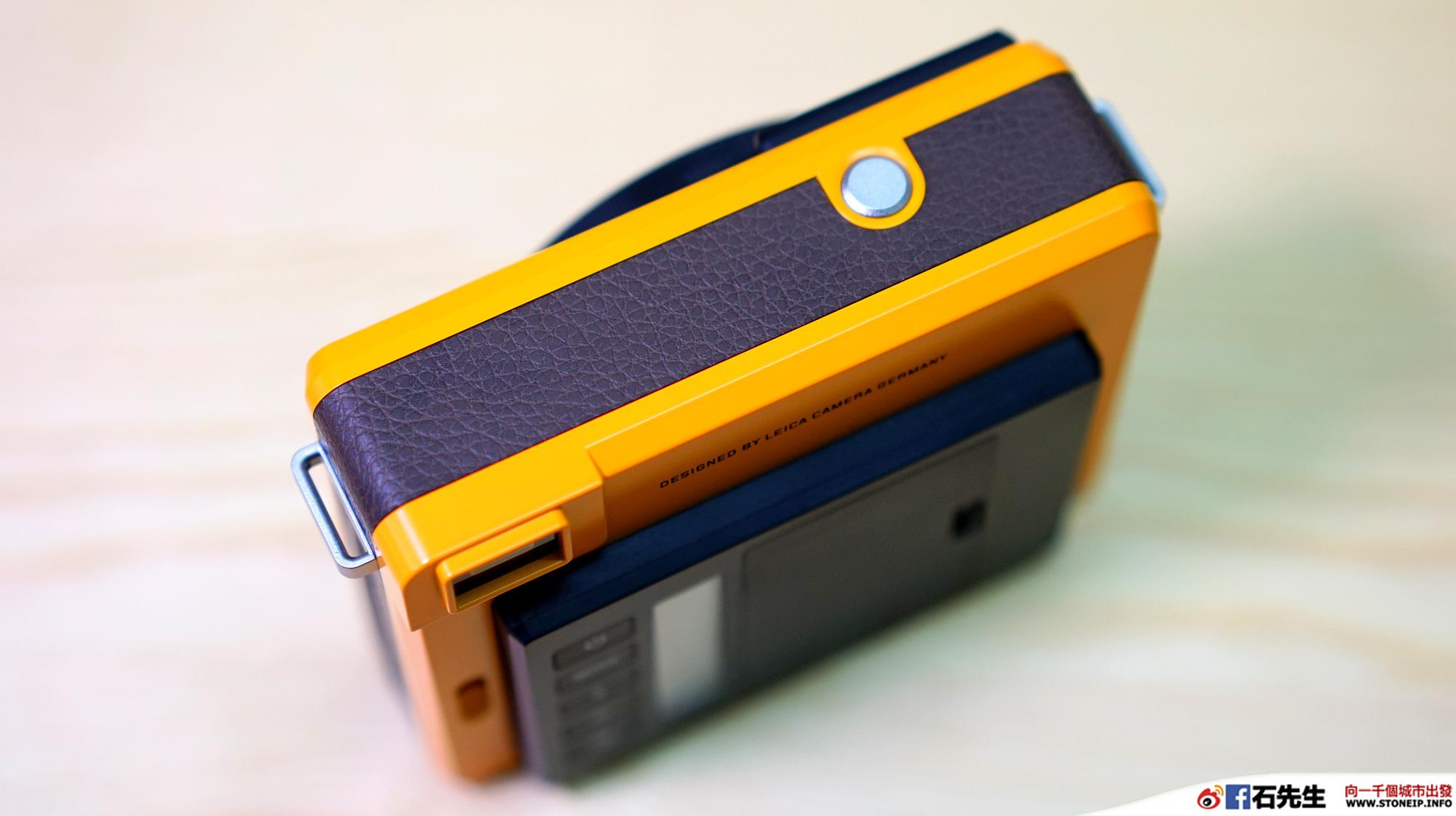 Leica_SOFORT_unbox11