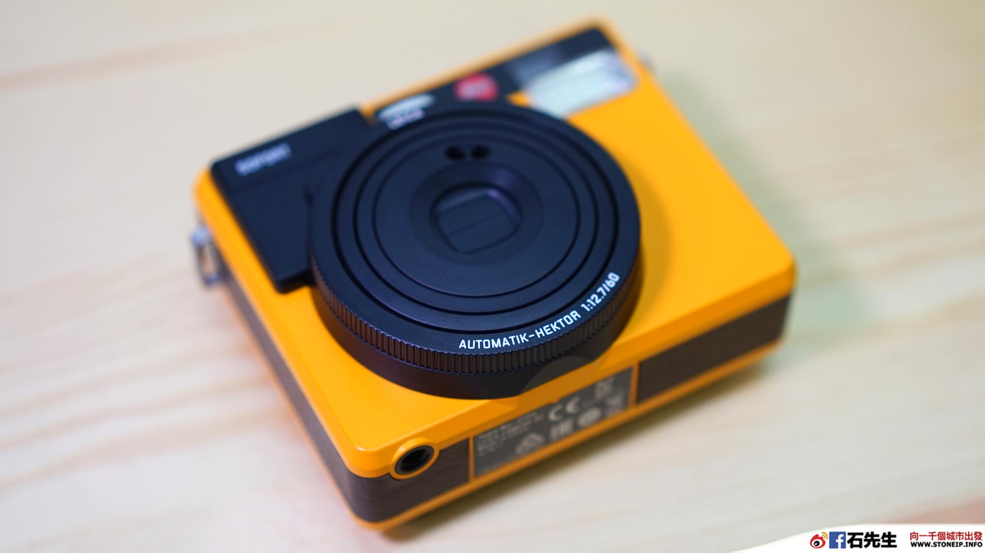 Leica_SOFORT_unbox14