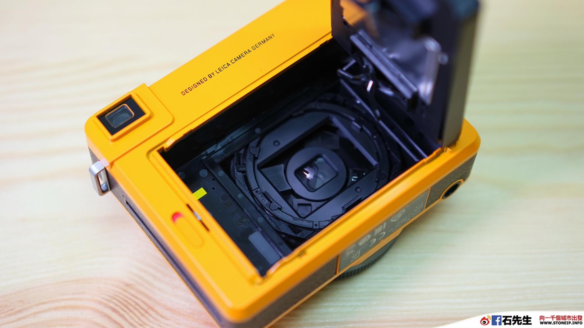 Leica_SOFORT_unbox16