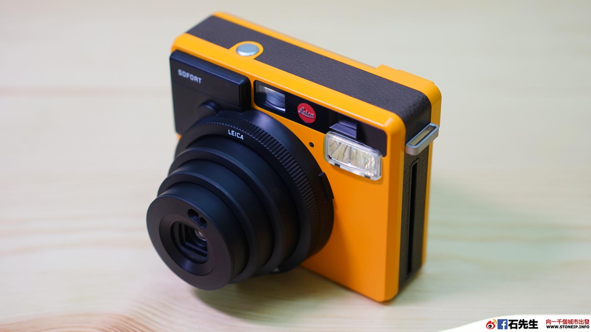 Leica_SOFORT_unbox19