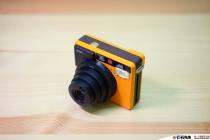 Leica_SOFORT_unbox20