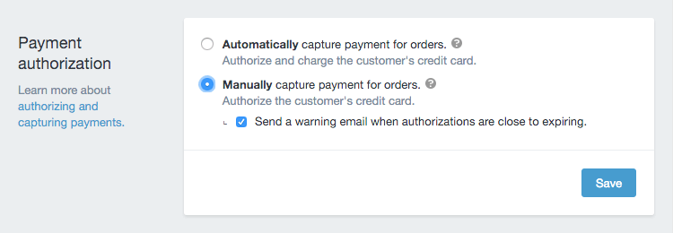payment-authorization