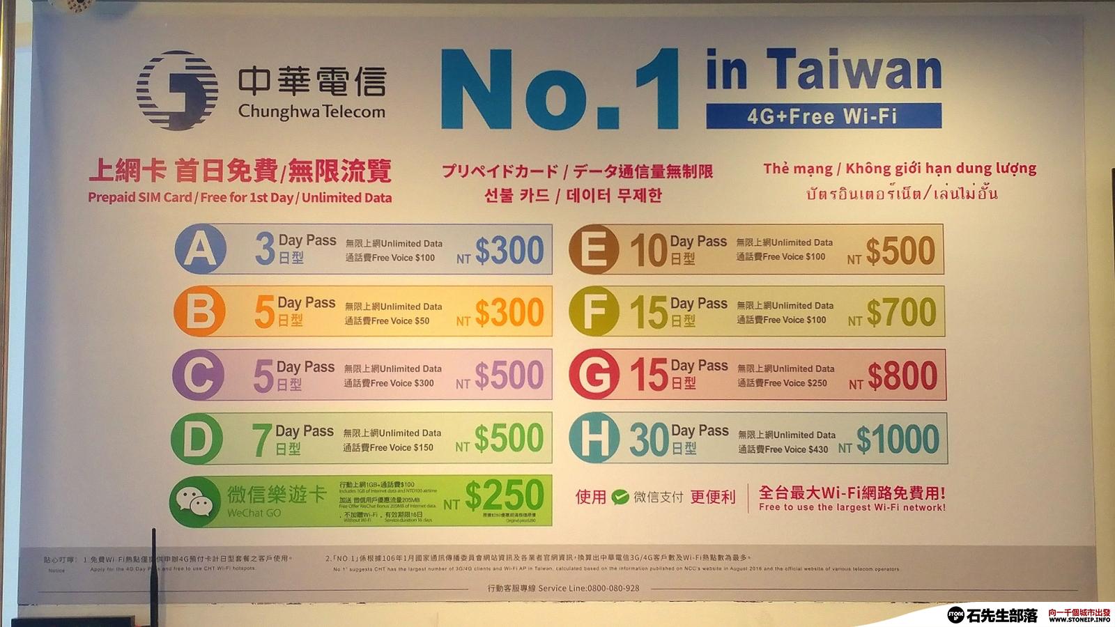 TaiChung_airport_03