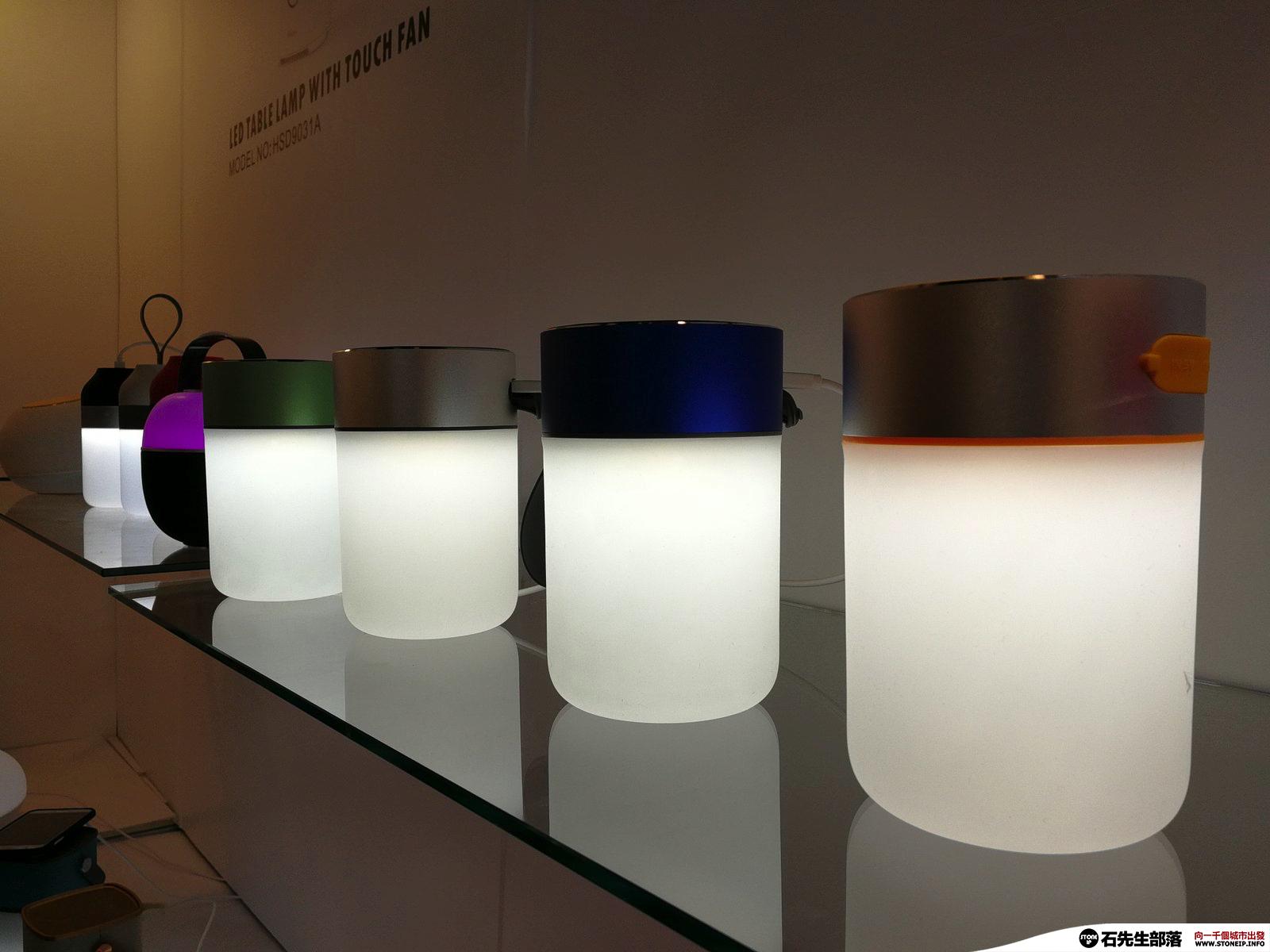 HKTDC_Light_4
