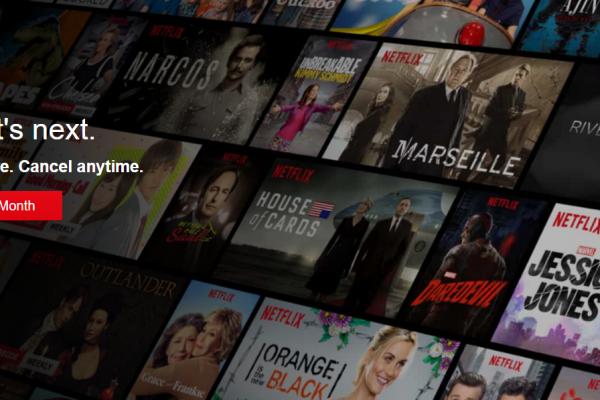 Netflix-2016-06-06