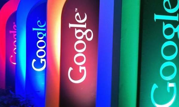 google-logo-banner