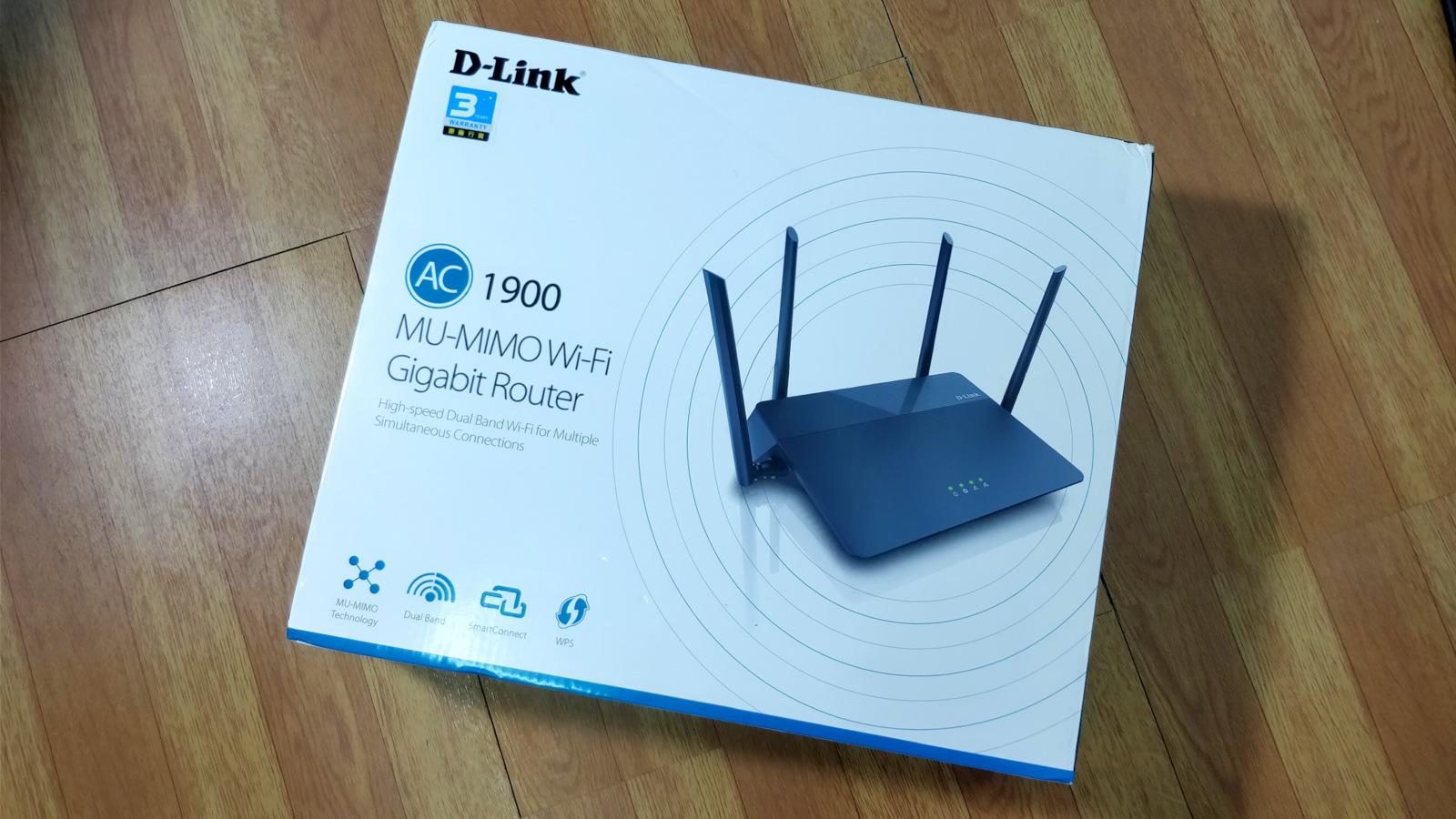 D-LINK-DIR878_05