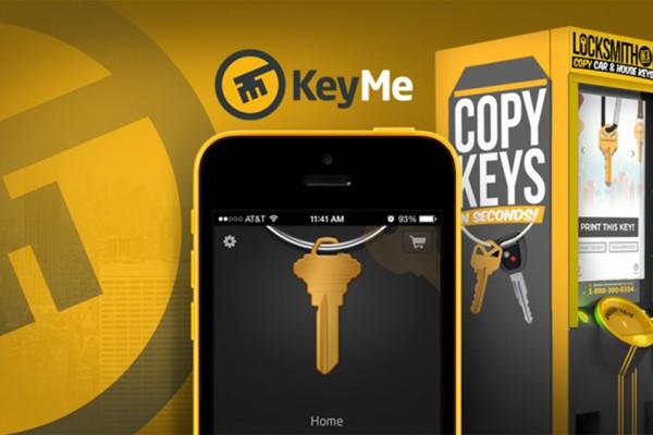 KeyMe_1000x563_8.15.13