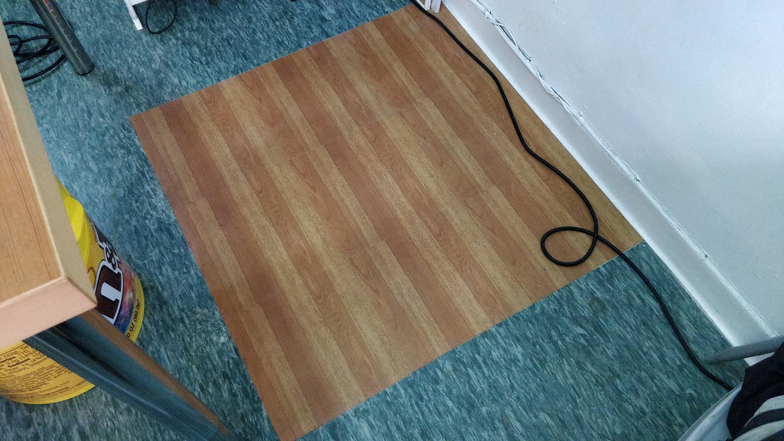 floor_1600_08