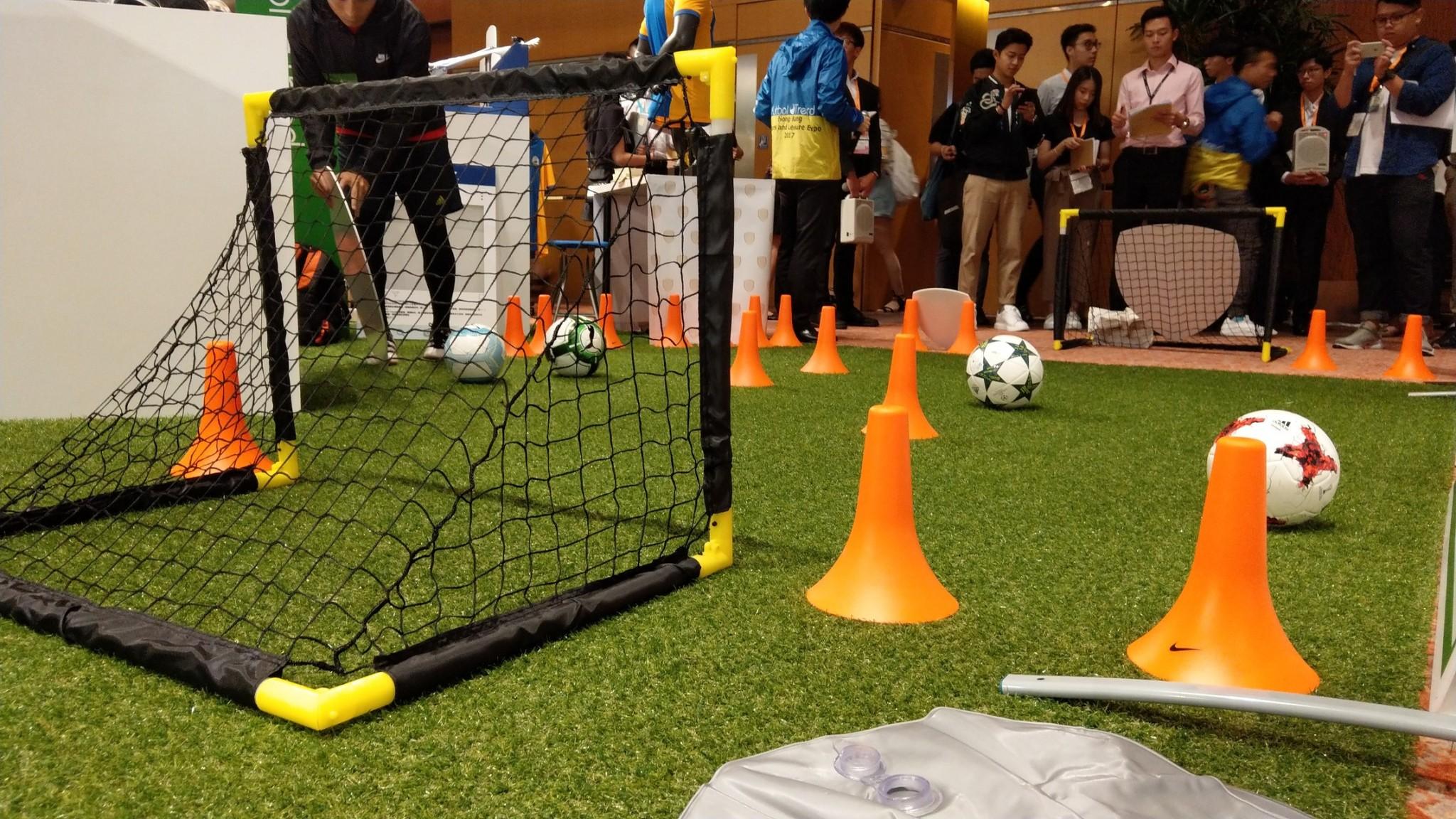 sports expo_01