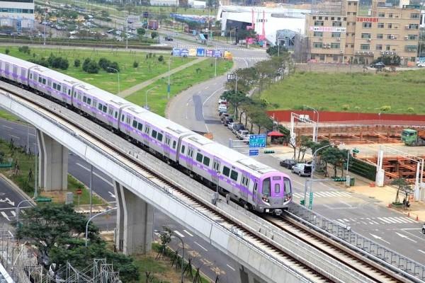 taiwan subway line_00