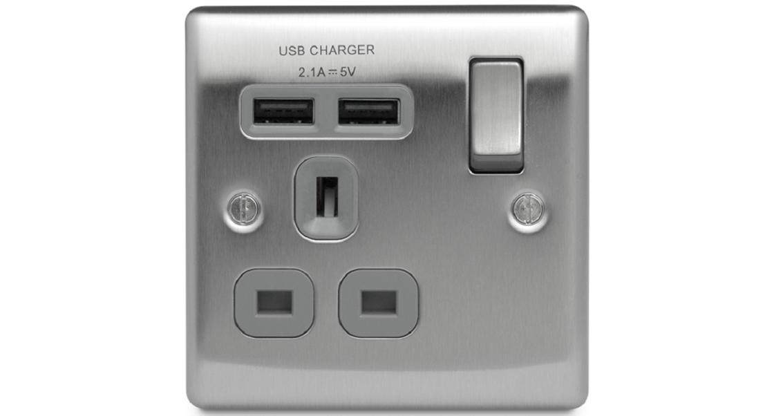 Electricity system_1