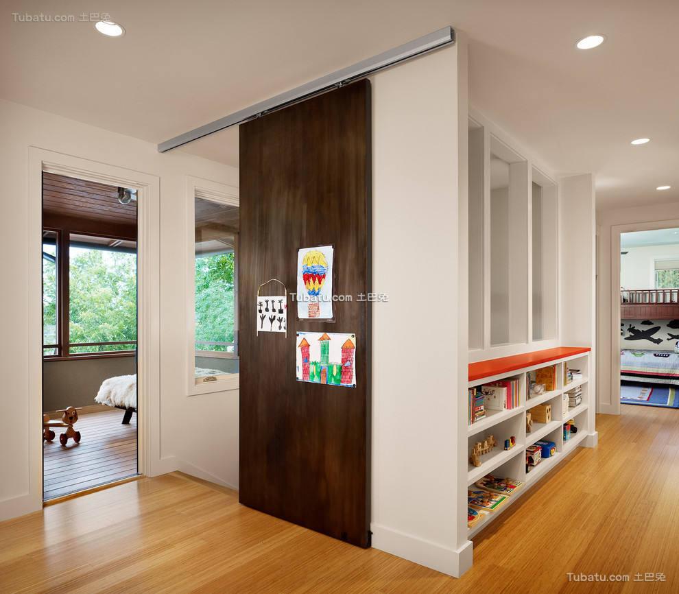 door style 2