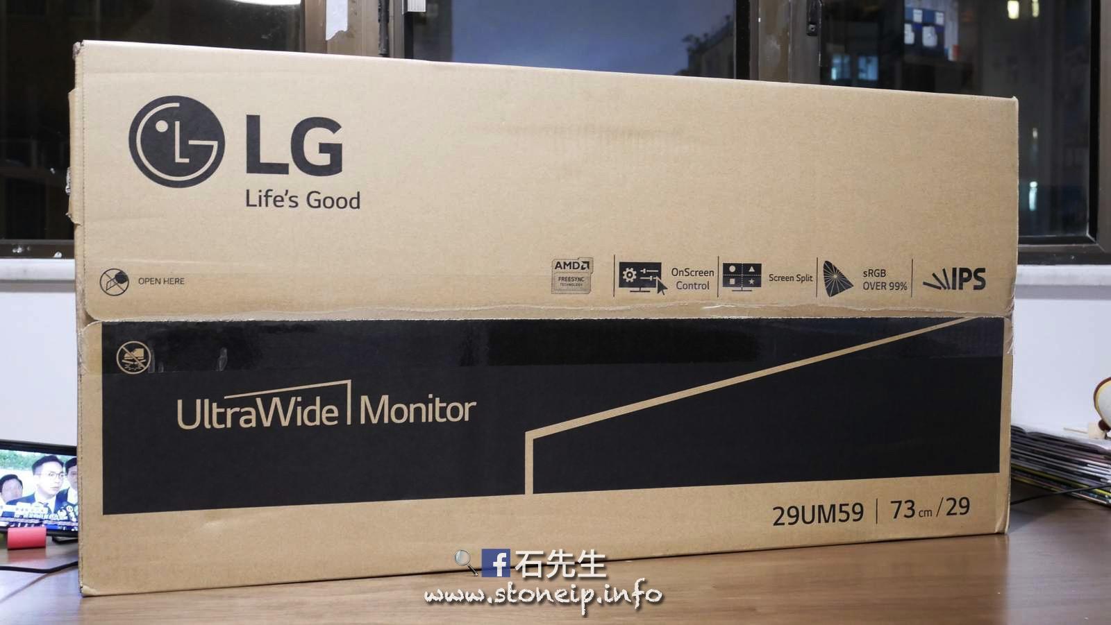 LG219_3